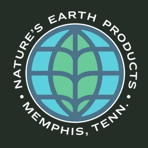 Nature's Earth Products